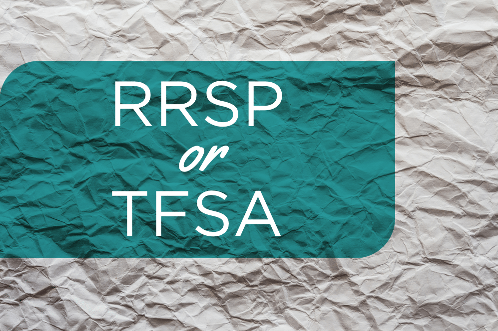 tfsa Do you have questions about tax free savings accounts (tfsas) explore our faqs page and learn more about contributions, withdrawals, taxation and more.