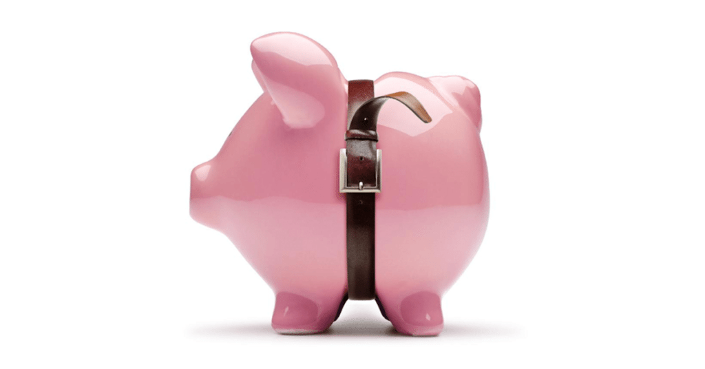 weight loss investing