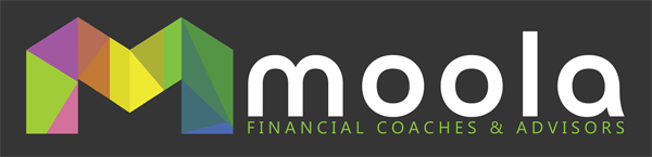 Moola Financial Advisors